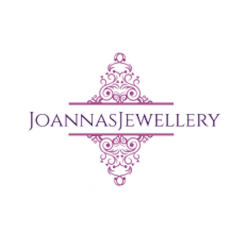 Joannas Jewellery